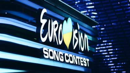 За кого вы болеете во втором полуфинале Нацотбора Евровидения-2020: опрос