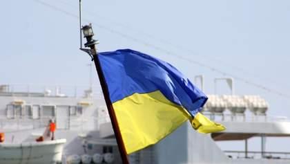 Безопасность в Черноморском регионе: Украина и Румыния договорились о совместных действиях