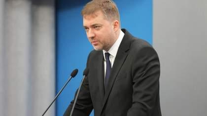 Встретятся ли украинцы с россиянами в Мюнхене