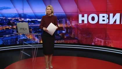 Итоговый выпуск новостей за 22: 00: Зеленский в Омане. Возвращение украинцев из Уханя