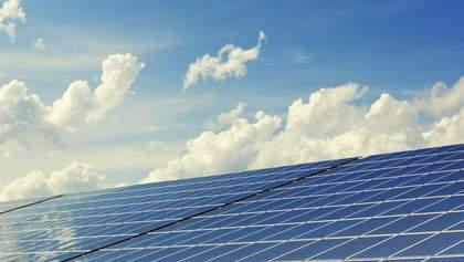Інвестиції в сонячну енергетику: як бізнес стимулює розвиток галузі