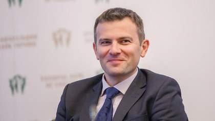 У Мінекономіки підрахували, якою буде реальна зарплата українців у 2020 році