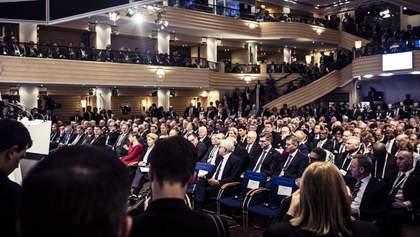Агентура Кремля активизируется: как действует путинское лобби в Европе?