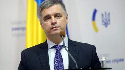 Закулисные соглашения с Россией плохо заканчиваются: Пристайко о позиции президента Чехии