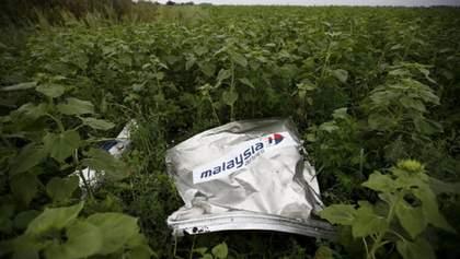 До розслідування справи MH17 знову залучили українських прокурорів
