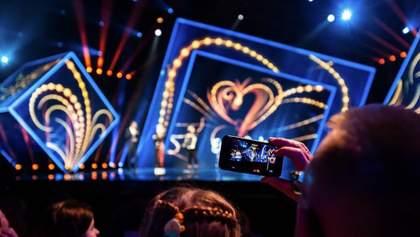 Кого ви бачите переможцем у фіналі Нацвідбору Євробачення-2020: опитування