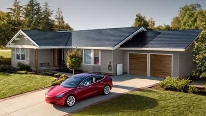 Новий патент Tesla обіцяє революцію в управлінні енергомережами