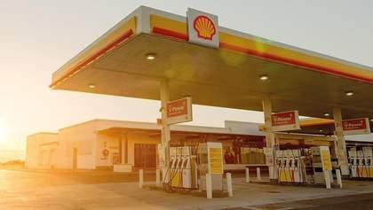 Shell програла АМКУ апеляцію по штрафу на майже 80 мільйонів гривень