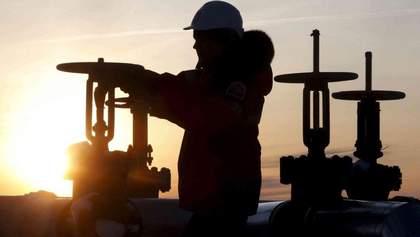 Хто ініціює введення мита на російські нафтопродукти та до чого це призведе