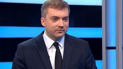 Украина может ожидать повышения статуса в НАТО в октябре – Загороднюк