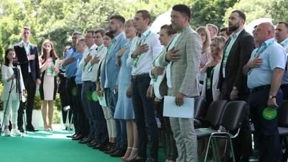 Зеленський призначив кураторів областей: яка причина – список