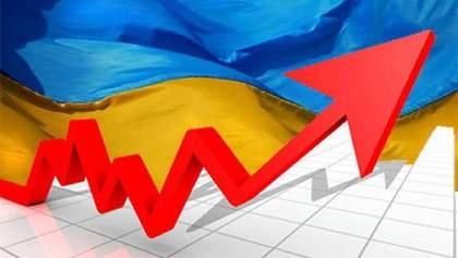 Больше половины украинцев считают, что страна развивается в неправильном направлении