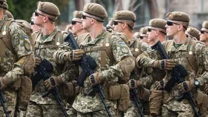 Каким государственным органам украинцы доверяют, а каким нет