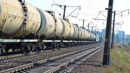 Оснований для расследования относительно импорта дизтоплива в Украину нет, – Каленков