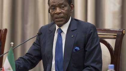 Геноцид та війни: як живуть сучасні диктатори Африки