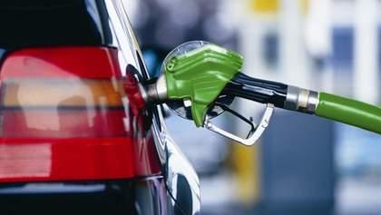 Инициаторы введения пошлин на импорт топлива из РФ молчат о последствиях для населения, – экспер