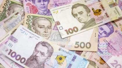 Впровадження e-гривні: як це вплине на українців