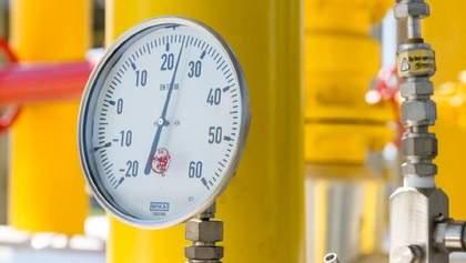 С марта газ для промышленности значительно подешевеет: сколько он будет стоить