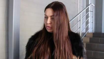 Суддя отримала комунальну квартиру в центрі Миколаєва: статки її родини вражають