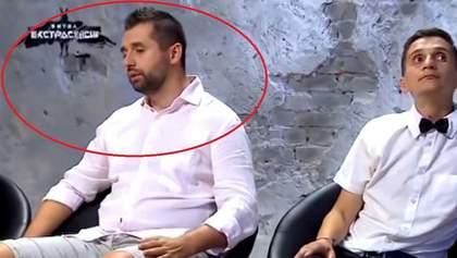 Смешные мемы недели: Украина бьет коронавирус кулаками, Арахамия покорил Битву экстрасенсов