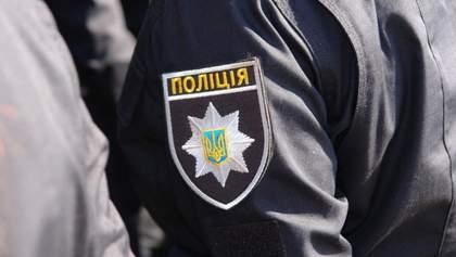 Пьяный мужчина сообщил о взрывчатке в супермаркете Харькова, но это было мясо