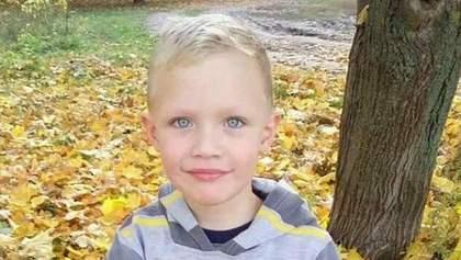 Убийство 5-летнего Кирилла Тлявова: суд оставил подозреваемых под стражей