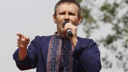 """Що українці чекають від """"Слуги народу"""" і чому падає рейтинг """"Голосу"""": думка соціолога"""