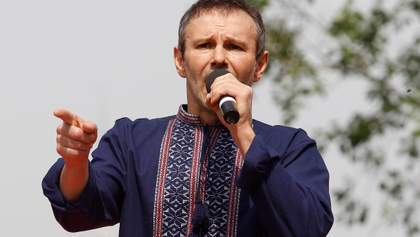 """Чего украинцы ждут от """"Слуги народа"""" и почему падает рейтинг """"Голоса"""": мнение социолога"""