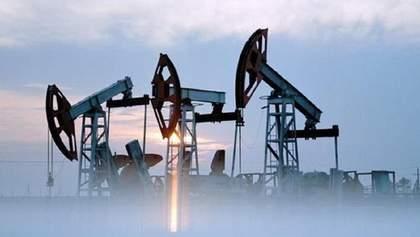 Беларусь начнет импортировать нефть по трубопроводу Одесса – Броды: что известно