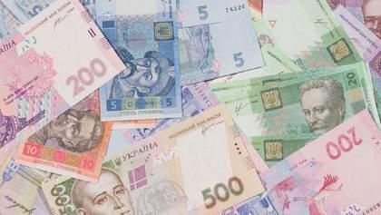 Як зміцнення гривні вплинуло на розвиток української економіки: пояснення НБУ