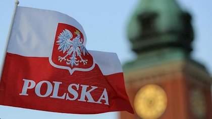 Експрезиденти Польщі закликали допомогти українським заробітчанам: деталі