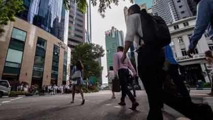 Сингапурські уроки: приклад з історії, як повернути Крим