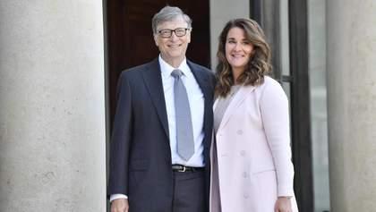 Добре серце: 7 дружин мільярдерів, які вкладають сімейні гроші в благодійність