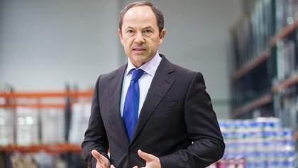 Вместо Гончарука хотят менеджеров: Фесенко назвал кандидатуры на кресло премьера