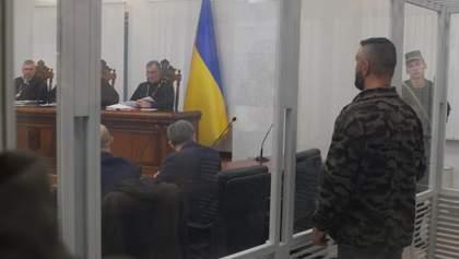 Підозрювані в убивстві Шеремета відмовилися від тесту на детекторі брехні, – МВС