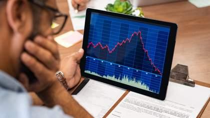 Як купити акції українських компаній