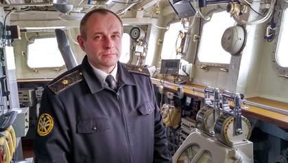 В ВМС Украины оценили шансы российского десанта взять Одессу