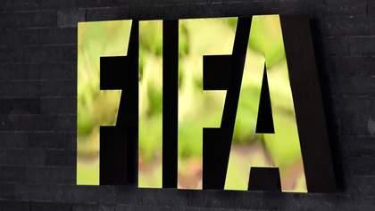 ФІФА погодилася внести кардинальні зміни щодо оренди гравців: що пропонується