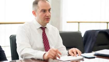 Верланов: В прошлом году налоговая предотвратила хищение более 6 млрд грн НДС из бюджета