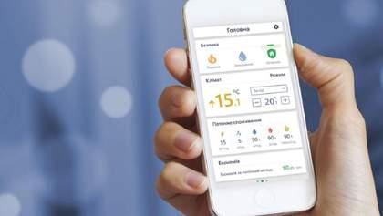 """Корпорация недвижимости РИЭЛ и компания Green Hub представили """"Умный дом RIEL smart Home"""""""