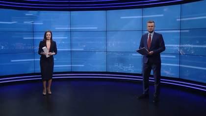Выпуск новостей за 18:00: Обращение Эрдогана к НАТО. Недостаток тест-систем на коронавирус