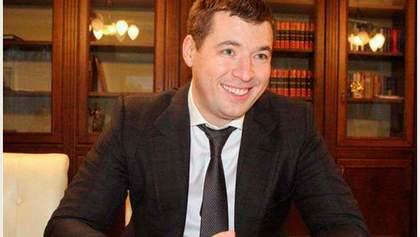 Люстрованого у 2015 році прокурора Києва Юлдашева суд поновив на посаді