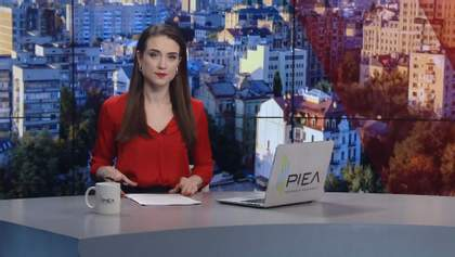 Випуск новин за 11:00: Коронавірус у Мексиці. Метеорит у небі над Хорватією