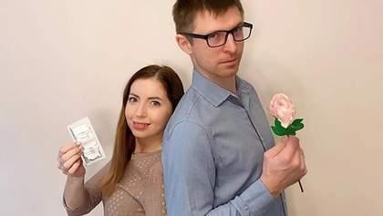 День рождения блогерши Диденко в России закончился тремя смертями: что случилось