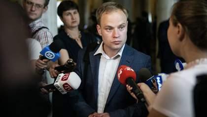 """В """"Голосе"""" сказали, как заставить Россию прекратить войну на Донбассе"""