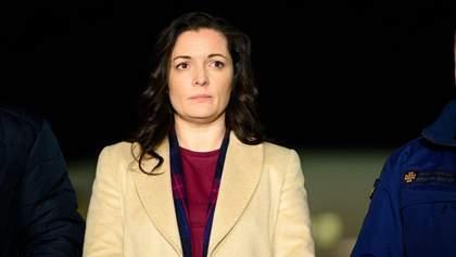 Для чого потрібен сімейний лікар: Скалецька записала відеозвернення з Нових Санжар