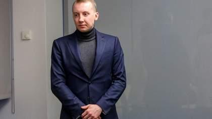 Журналист Асеев заявил, что вместе с ним боевики освободили тех, кто принимал участие в пытках