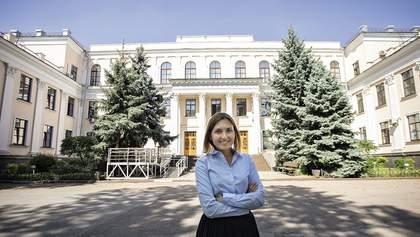 Масового звільнення вчителів не буде, – Новосад