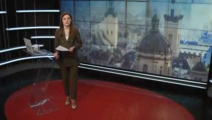 Випуск новин за 16:00: Новий трудовий кодекс. Міграційна криза у Греції