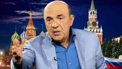 Накажут ли Рабиновича за разжигание национальной вражды: мнение юриста
